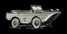 GAZ 46 MAW